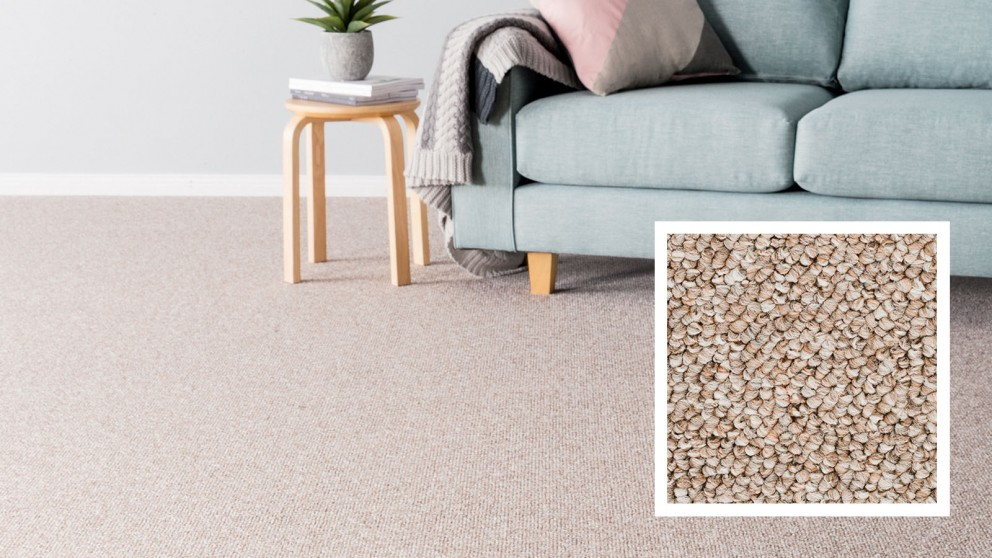Marymont Carpet Flooring