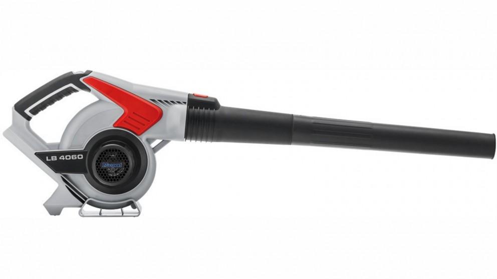 Masport 42V Energy Flex Blower (Skin Only)