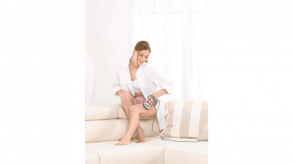 Buy Beurer Handheld Massager  Harvey Norman Au-3302