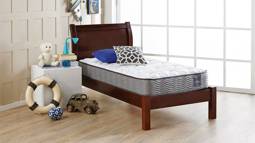 SleepMaker Evolve Firm King Single Mattress