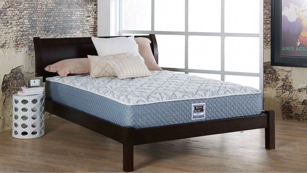 King Koil Emerson King Single Mattress
