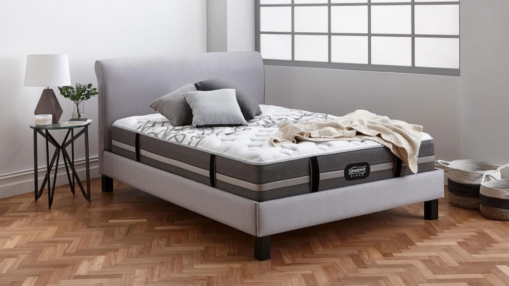 scintillance black product mattress beautyrest simmons prices