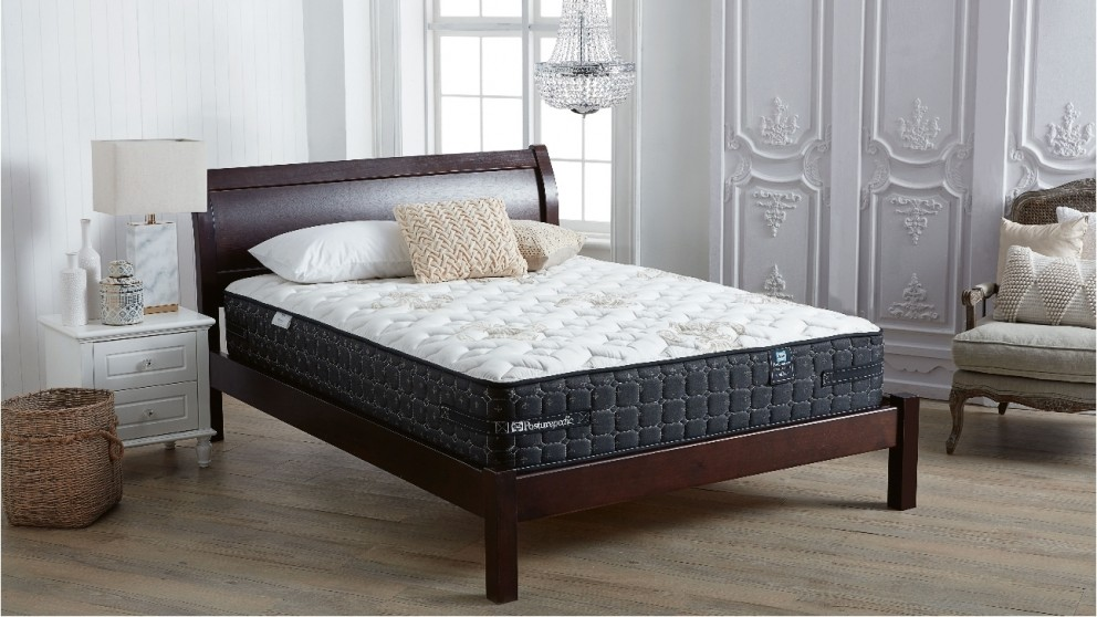 Sealy Posturepedic Exquisite Mayfair Firm Limited Edition Mattress