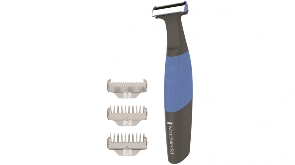 Remington Durablade Beard Trimmer