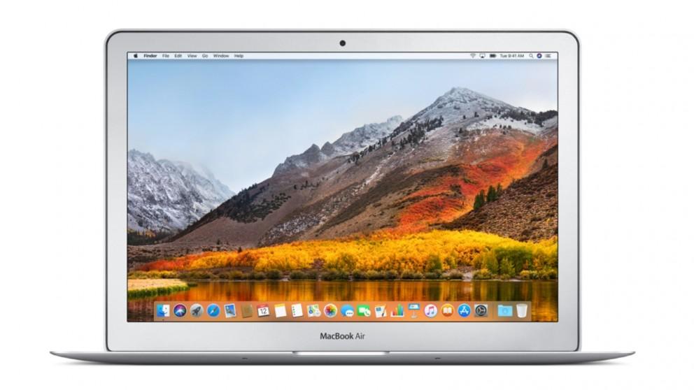 Apple MacBook Air 13.3-inch 128GB