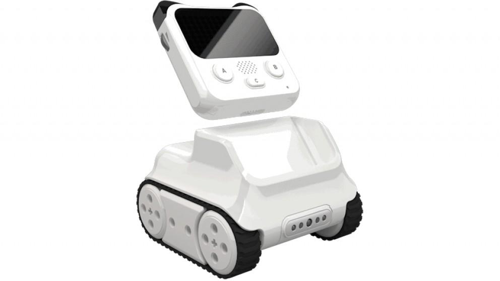 Makeblock Codey Rocky Smart Robot