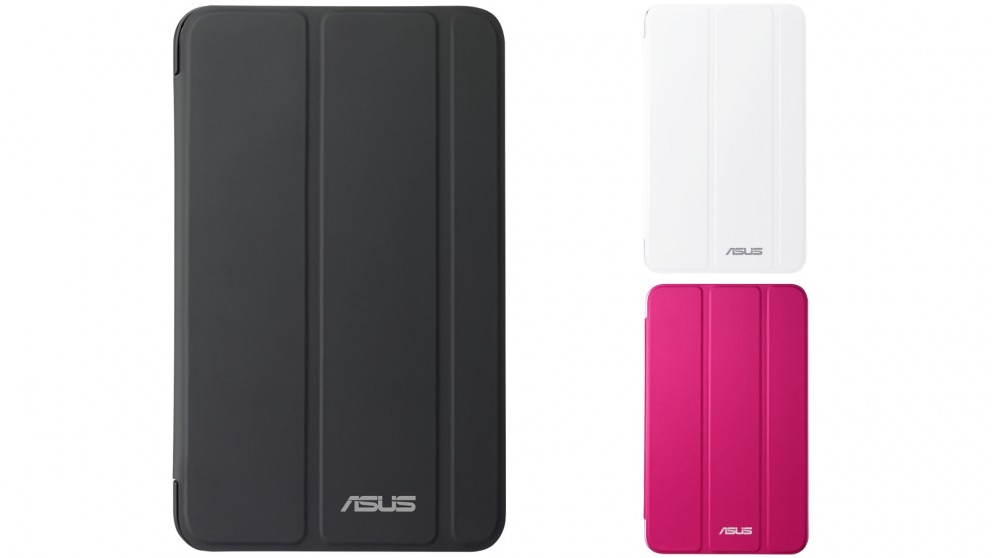 check out 22df5 034ba Buy Asus MeMO Pad 8 TriCover | Harvey Norman AU