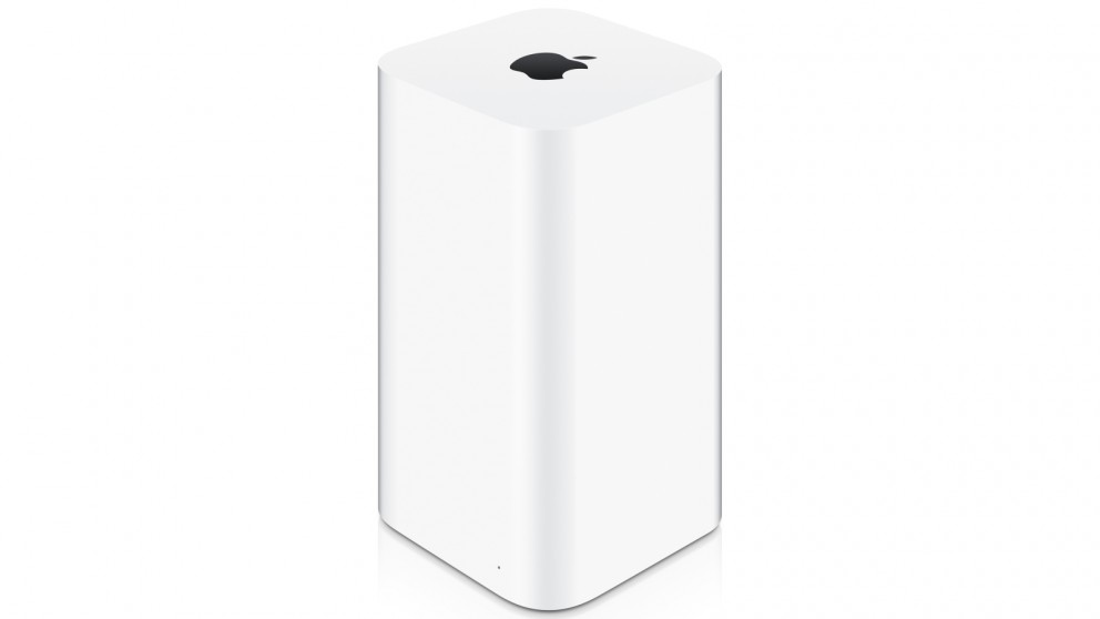 Apple AirPort Extream Base Station