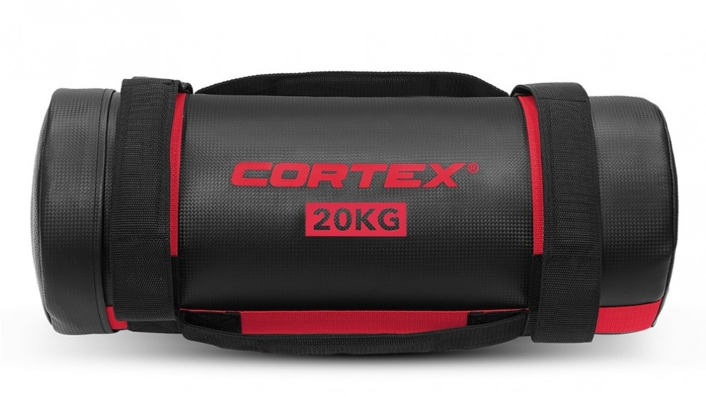 Cortex 20kg Power Bag