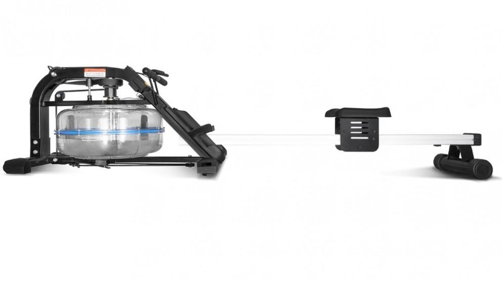 Lifespan Rower-700 Rowing Machine