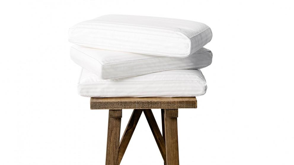 Dentons Medi Rest Pillow Pillows Quilts Amp Pillows
