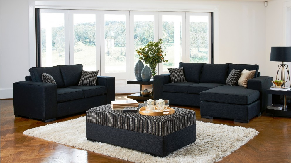 Design Ideas For Your Living Room Go Harvey Norman