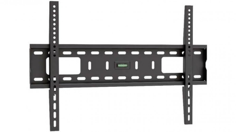 "Monster 37"" - 65"" Flat TV Mount"