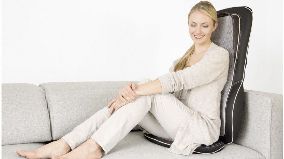 massage chair perth harvey norman. video massage chair perth harvey norman