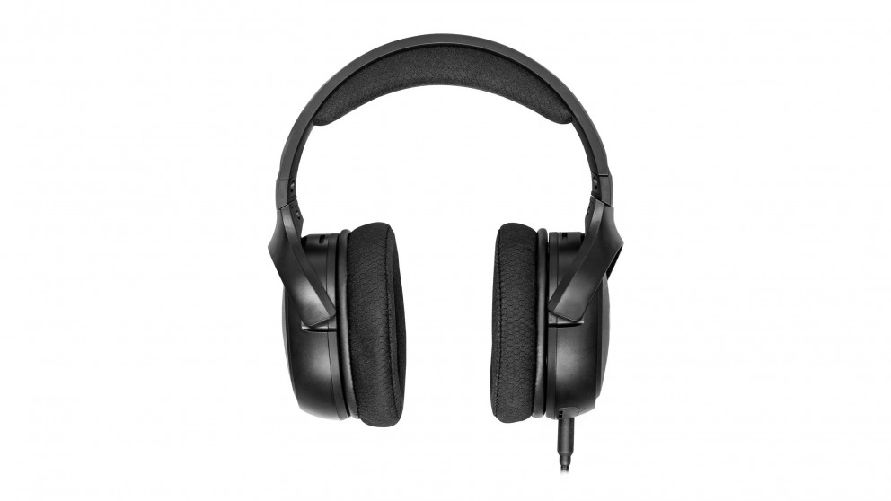 Cooler Master MH-630 Gaming Headset
