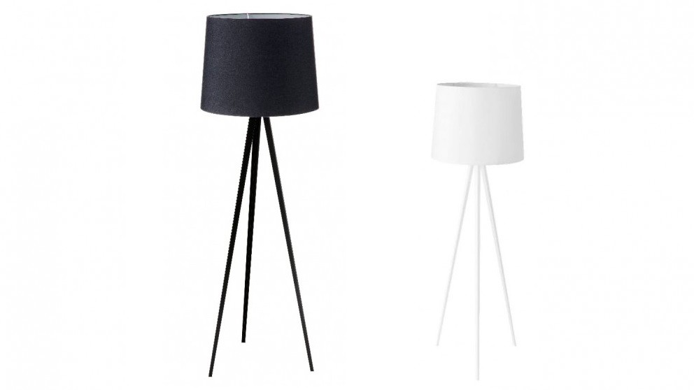 Perfect harvey norman floor lamps image best home decorating ideas norman lamps home design ideas and pictures aloadofball Gallery