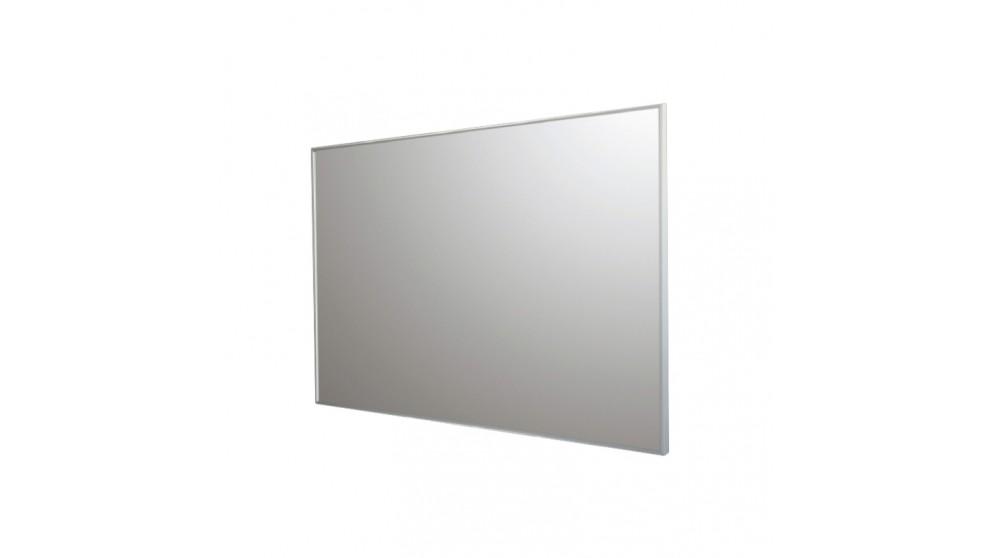 Forme A1000 Aluminium-Framed Mirror