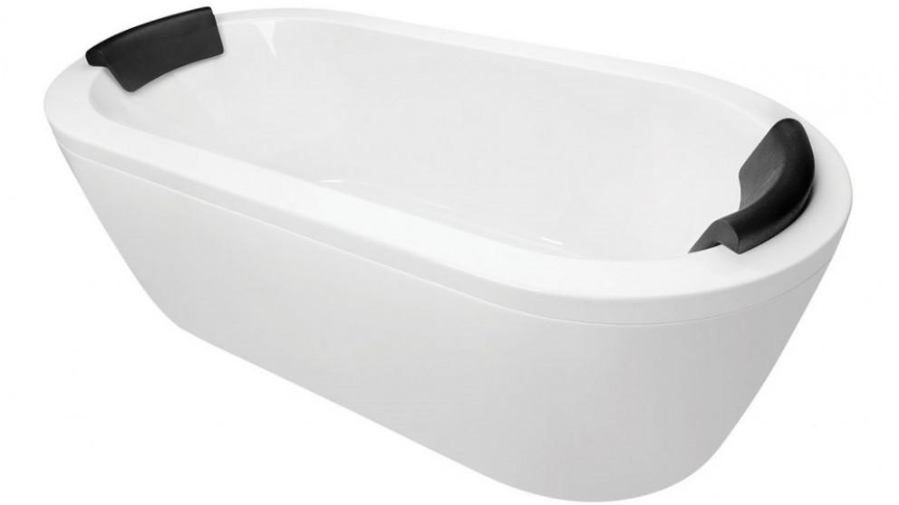 Decina Mintori 1800mm Freestanding Bath