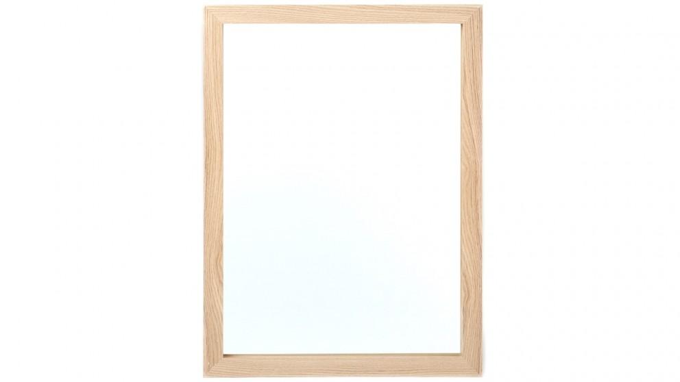 Cooper & Co. 49 x 69cm Oaktree Wall Mirror