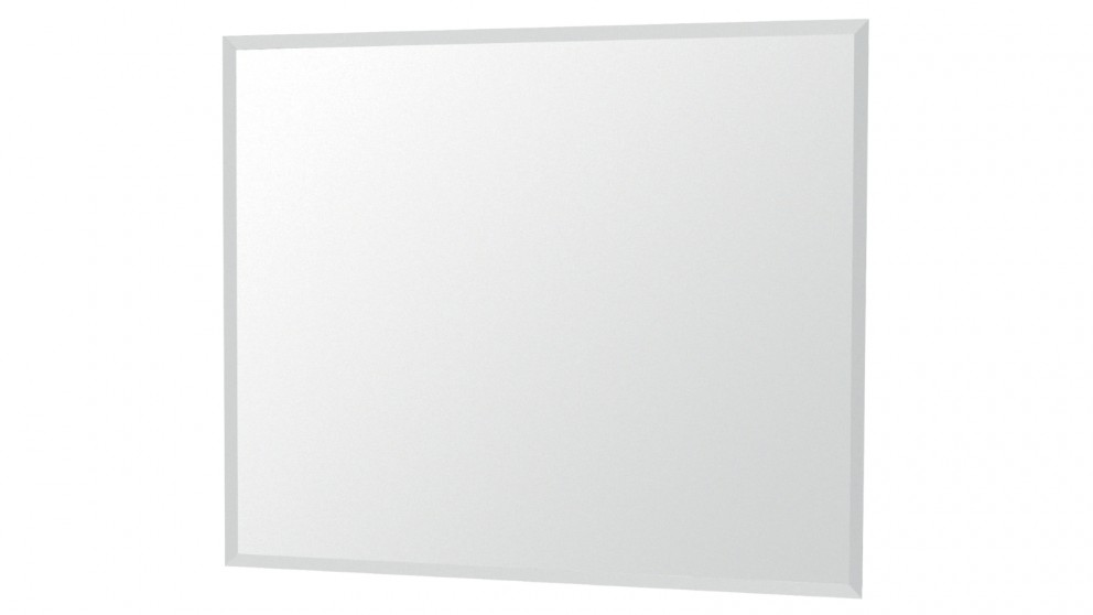 Cartia Mia 1200 Bevelled Edge Mirror