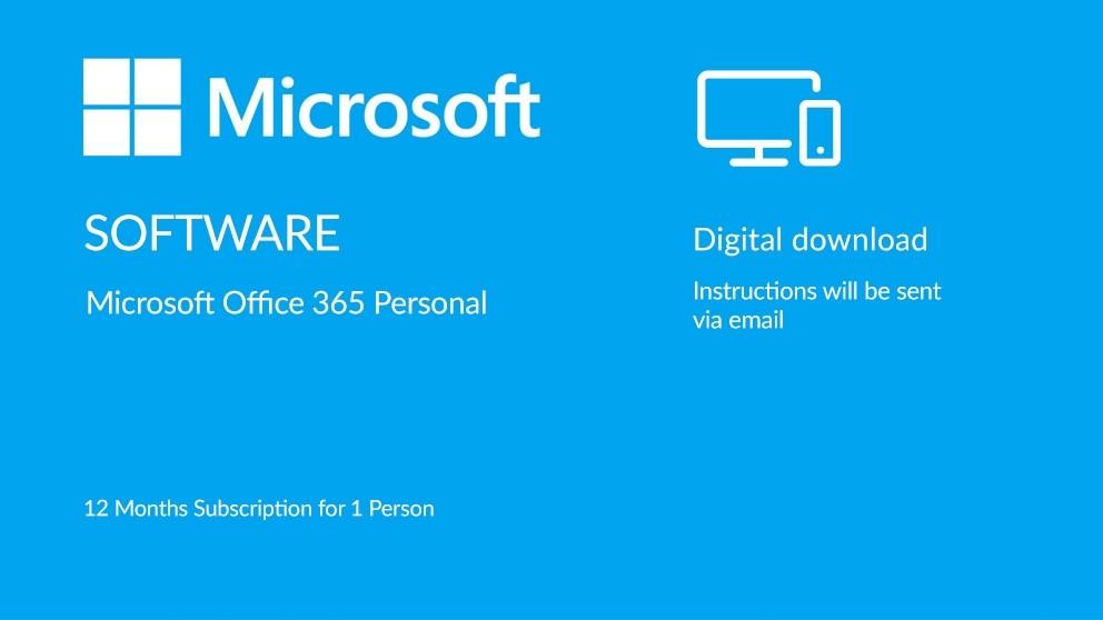 microsoft office 365 updates download