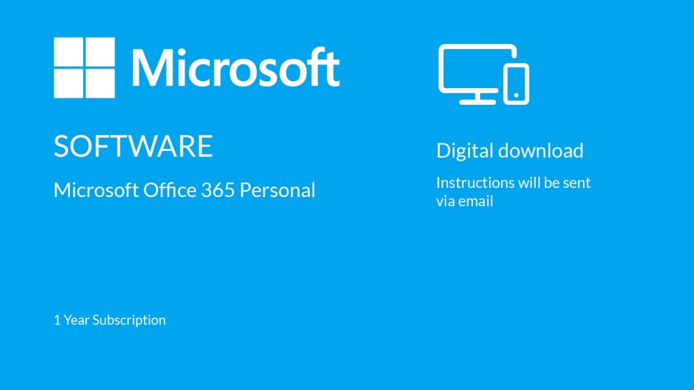 download microsoft office 365 full