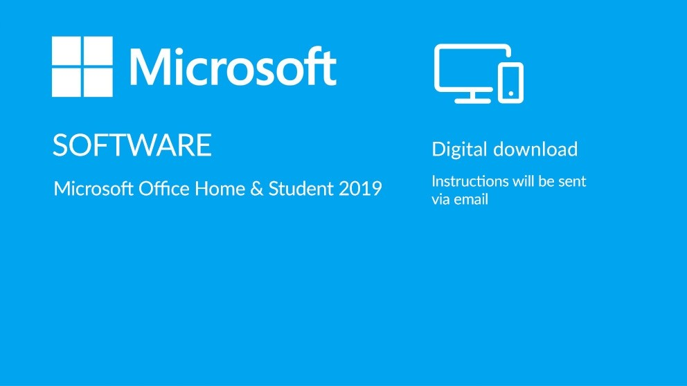ms word 2019 download pc