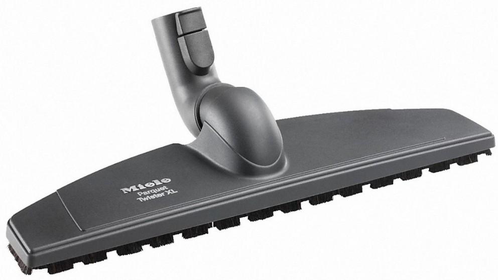 Miele Parquet Twister XL Floor Brush