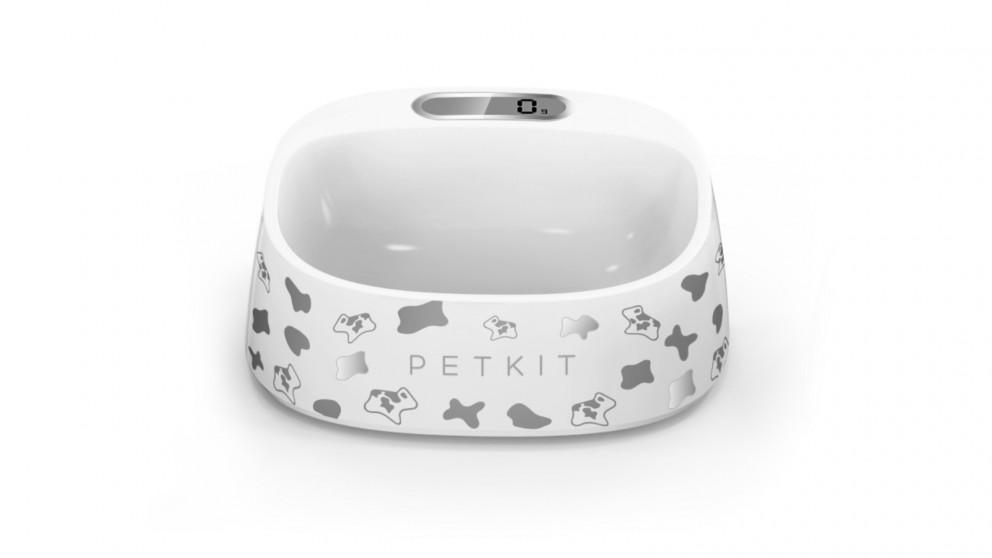 Petkit Fresh Smart Bowl - Milk Cow