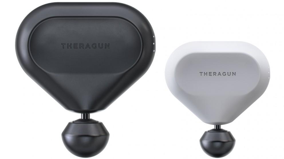 Theragun Mini Hand-held Percussive Therapy Massager