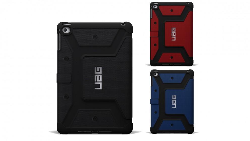 Etui i zabezpieczenia - Akcesoria do iPada - Apple (PL)