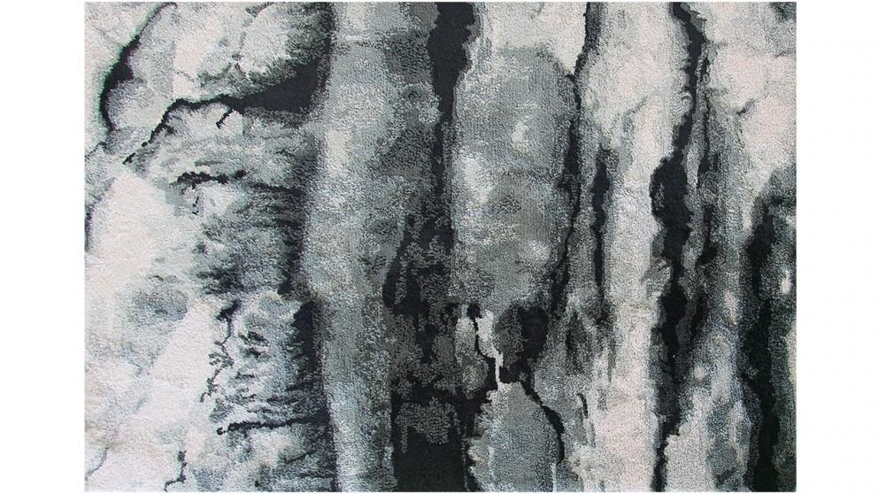 Mineral SU18-04B Extra Large Rug