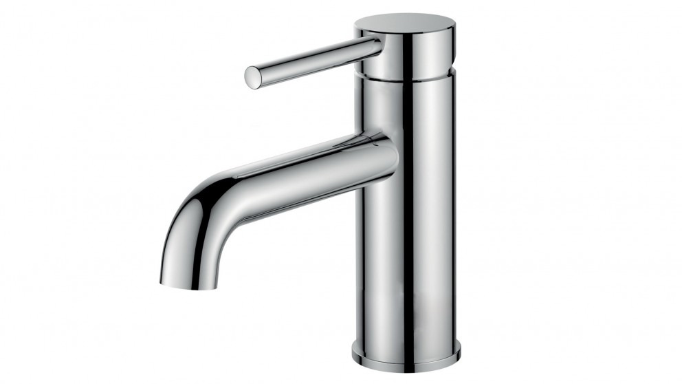 Parisi Play Basin Mixer
