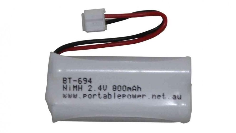 Uniden BT694 Cordless Phone Battery