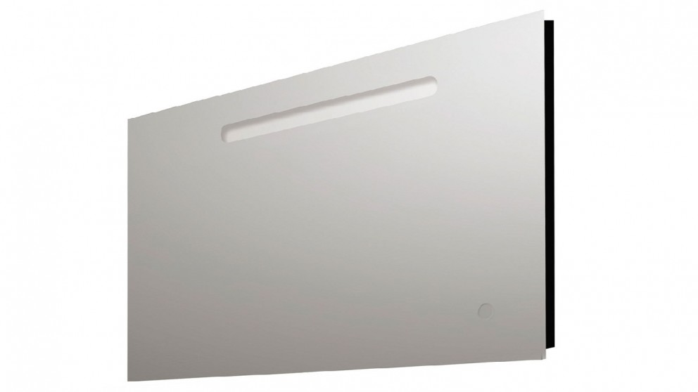 Forme MLD 900 Mirror with Electronic Touch Pad