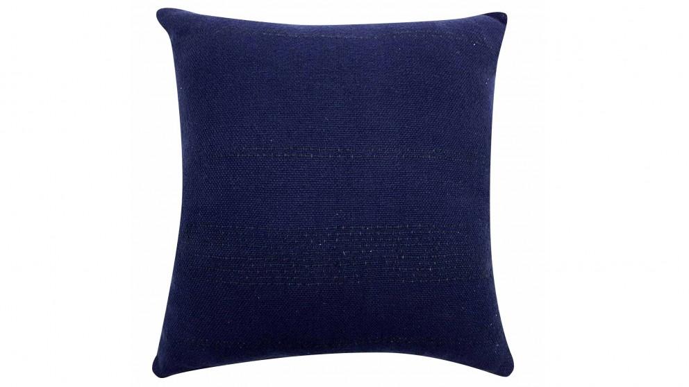 Barrel Cushion - Moonlit