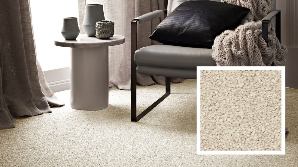Moorland Carpet Flooring