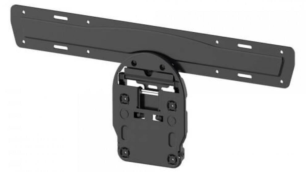 Monster Large QLED Flat Mount for 49-65-inch TV
