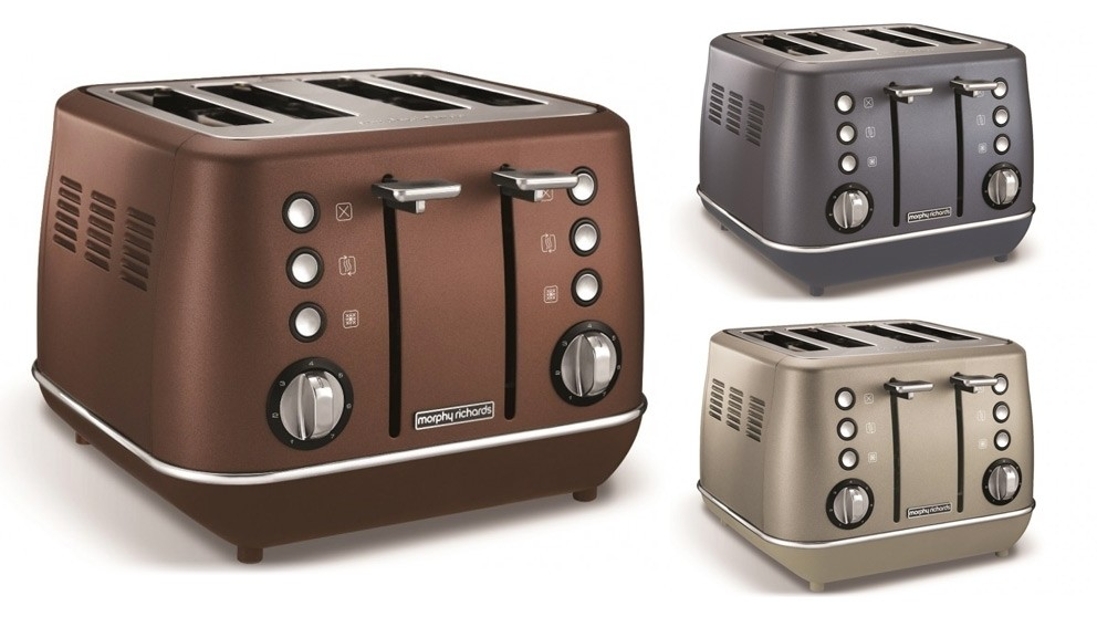 cpt custom slice toasters steel slot cuisinart toaster stainless select p