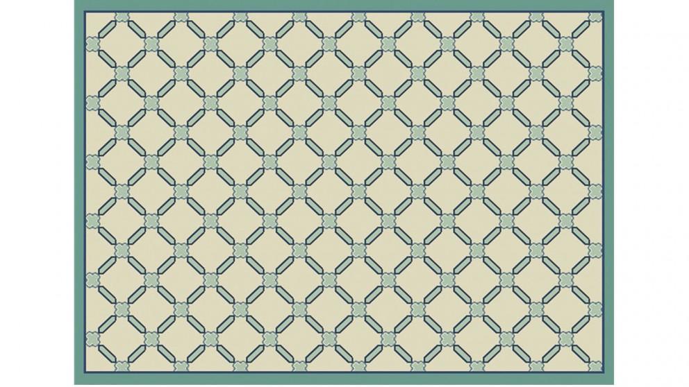 Mosaic 19245/679 Rug