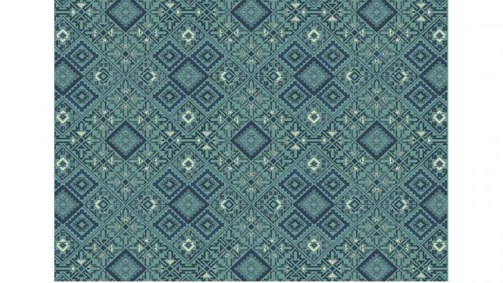 Mosaic 19247/979 Large Rug