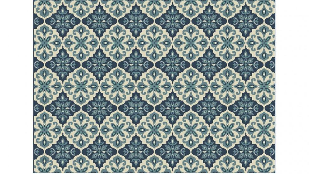 Mosaic 19248/399 Medium Rug