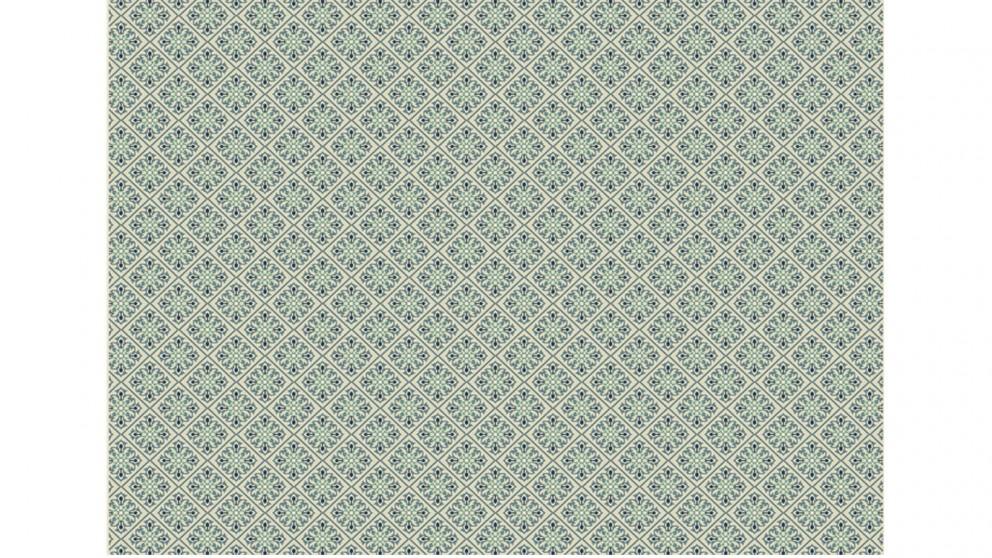 Mosaic 19249/369 Rug