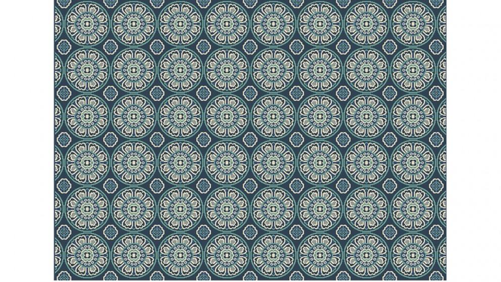 Mosaic 19251/699 Large Rug