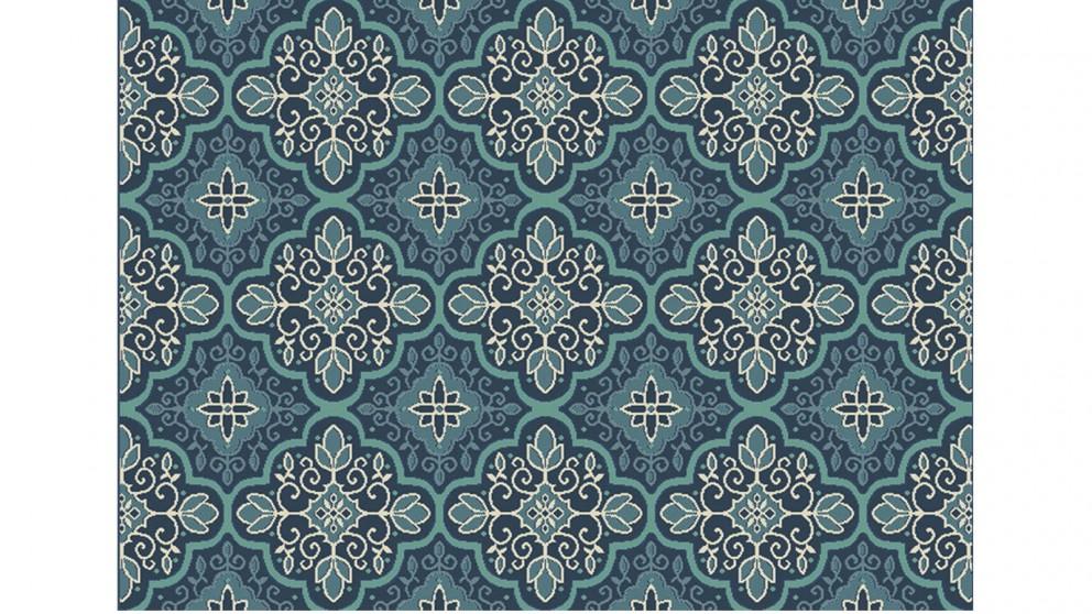 Mosaic 19255/799 Medium Rug