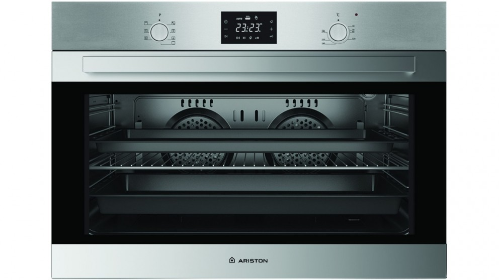 Ariston 900mm 119L Built-in Oven