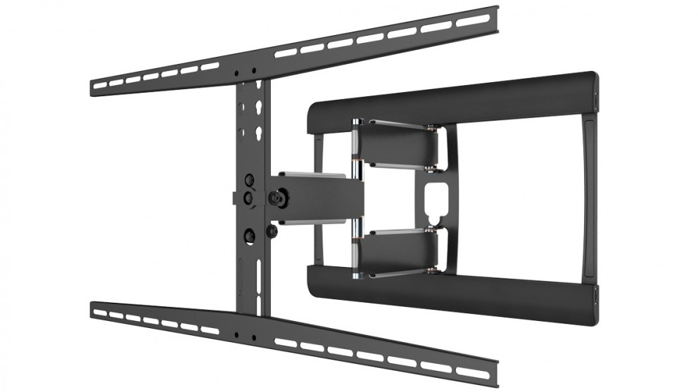 Monster Large Full Motion Mount for 50-inch to 86-inch TV