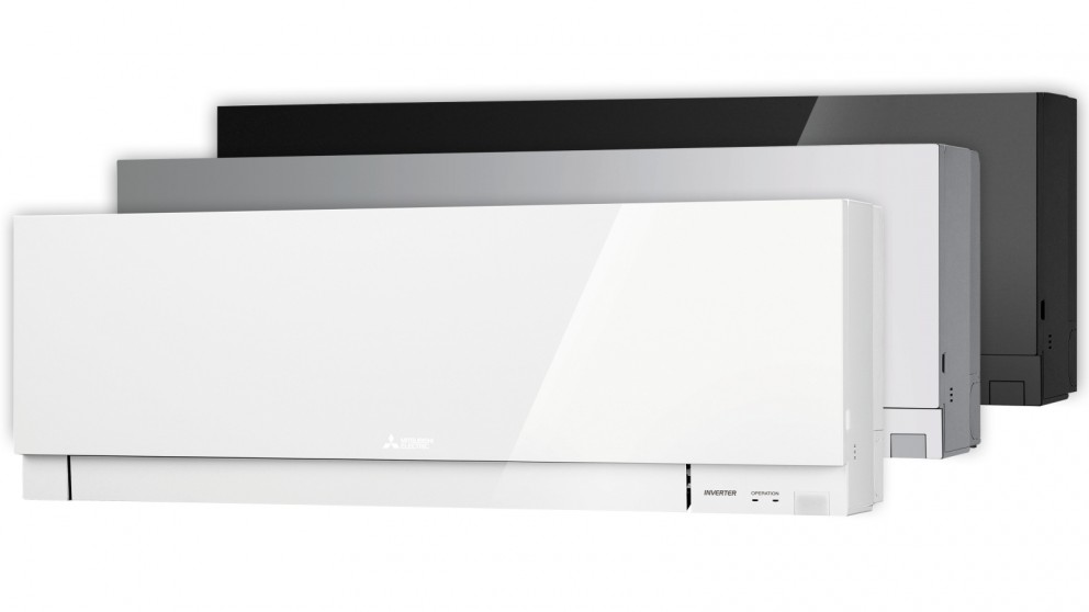 Mitsubishi Electric MSZ-EF 5.0kW Reverse Cycle Split System Air Conditioner