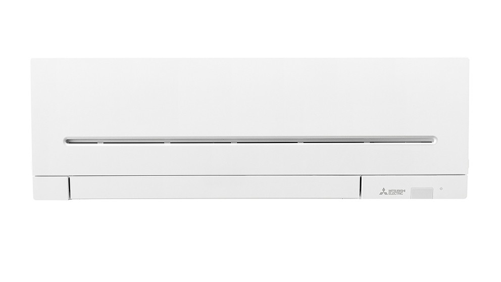 Mitsubishi Electric MSZ-AP Mini 2.0kW Reverse Cycle Split System Air Conditioner
