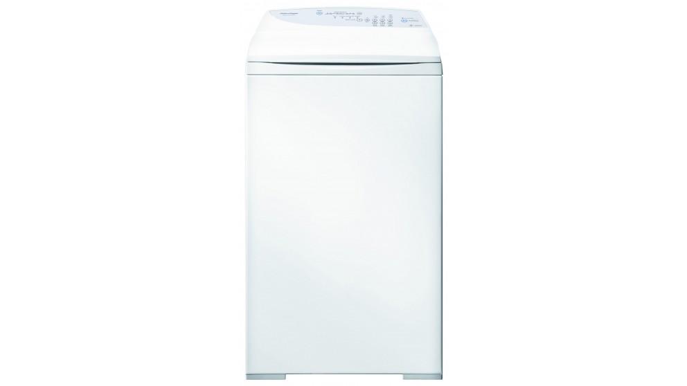 Fisher & Paykel 5.5kg Quick Smart Washing Machine